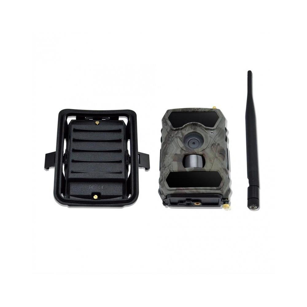 trail-camera-fototrappola-trail-camera-3g-hd-1080p_medium_image_4