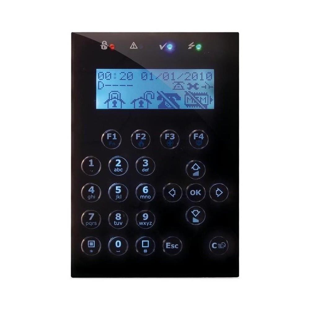 inim-electronics-inim-concept-gn-tastiera-con-display-grafico-tasti-a-sfioramento-nero_medium_image_1