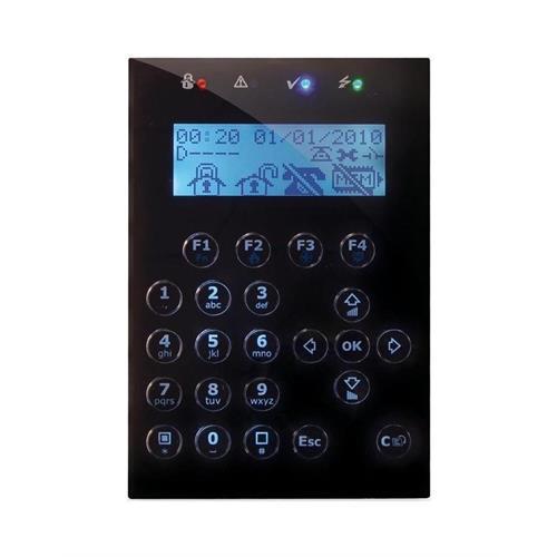 inim-electronics-inim-concept-gn-tastiera-con-display-grafico-tasti-a-sfioramento-nero