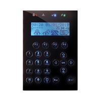 inim-electronics-inim-concept-gn-tastiera-con-display-grafico-tasti-a-sfioramento-nero_image_1