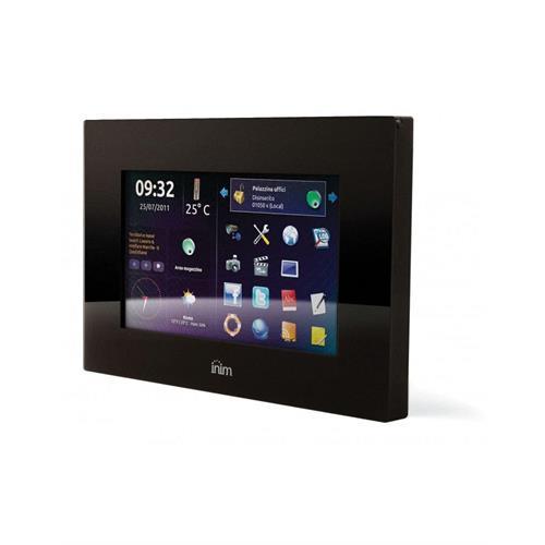 inim-electronics-inim-alien-s-n-interfaccia-di-gestione-utente-touch-screen-a-colori-4-3-nero