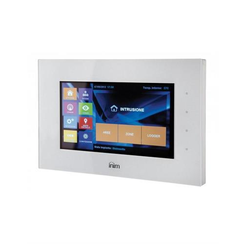 inim-electronics-inim-alien-g-b-interfaccia-di-gestione-utente-touch-screen-7-bianco