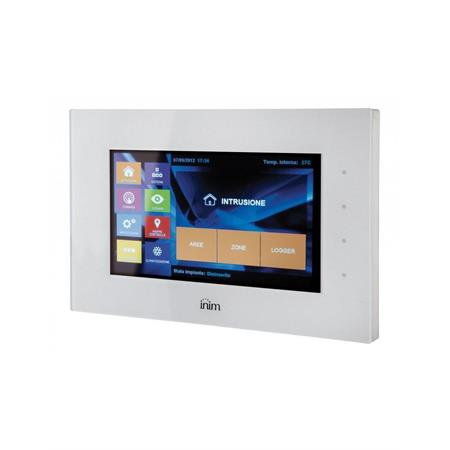 inim-electronics-inim-evolution-g-b-interfaccia-di-gestione-utente-ethernet-wi-fi