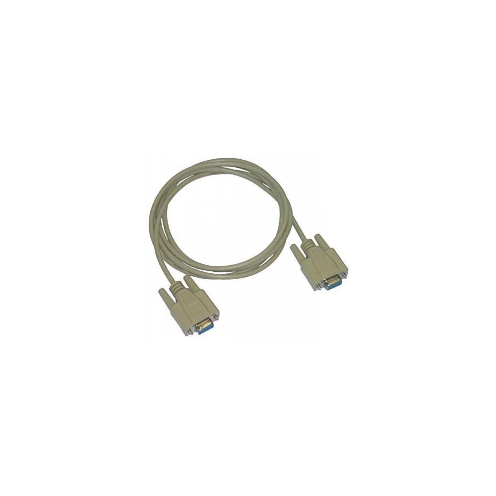 inim-electronics-inim-link232f9f9-cavo-rs232-di-connessione-tra-pc-e-dispositivi-inim_medium_image_1