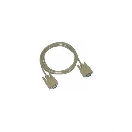 inim-electronics-inim-cavo-rs232-di-connessione-tra-pc-e-dispositivi-inim