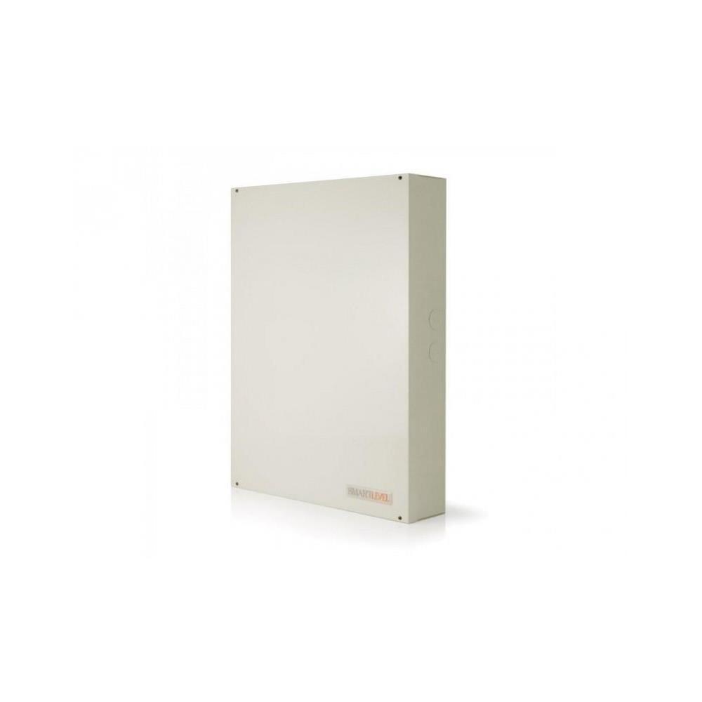 inim-electronics-inim-bps12040-alimentatore-switching-13-8vdc-3a-in-contenitore-metallico_medium_image_1