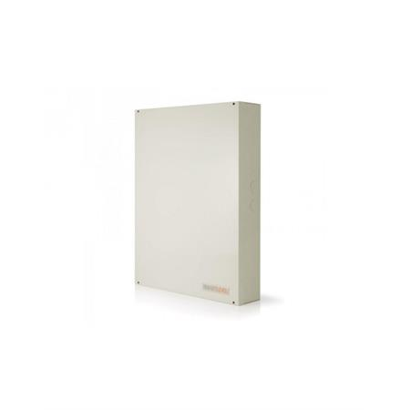 inim-electronics-inim-bps12100-alimentatore-switching-13-8vdc-6a-in-contenitore-metallico