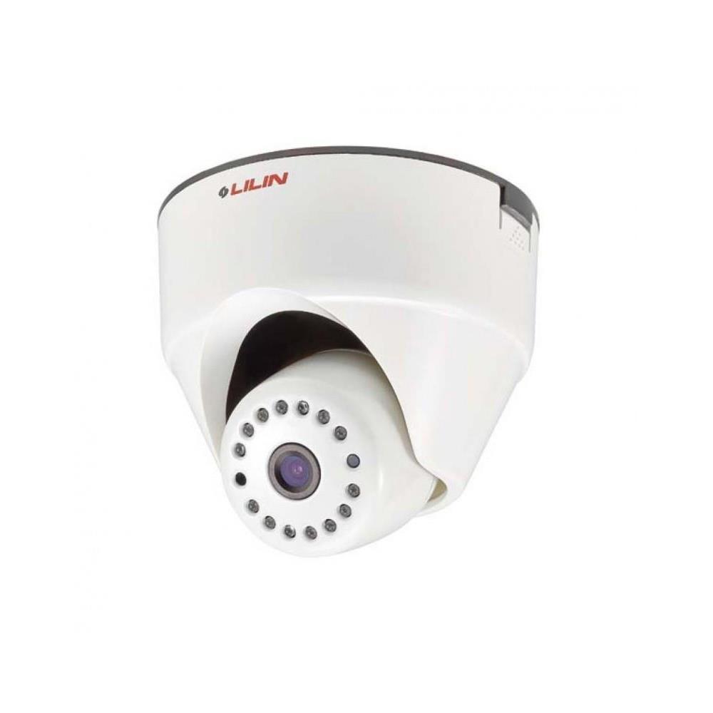 merit-lilin-merit-lilin-lr2522-e4-telecamera-ip-dome-ir-1080p-e2-hd-d-n_medium_image_1