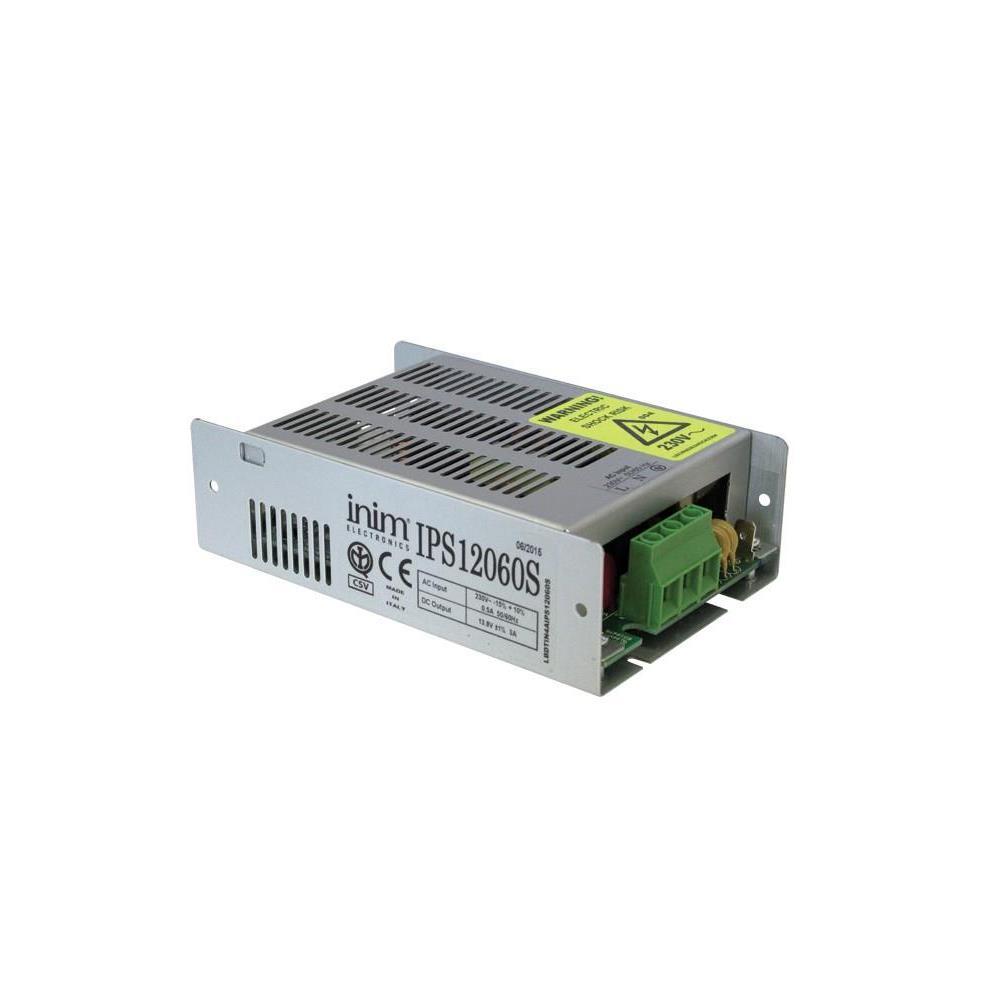 inim-electronics-copy-of-inim-ips12040-alimentatore-switching-13-8vdc-3a_medium_image_1