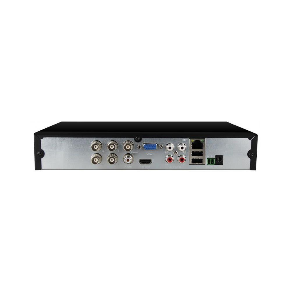 sicurezza-shop-copy-of-xvr-video-recorder-16-canali-full-hd-1080p-p2p-cloud-hdmi_medium_image_3