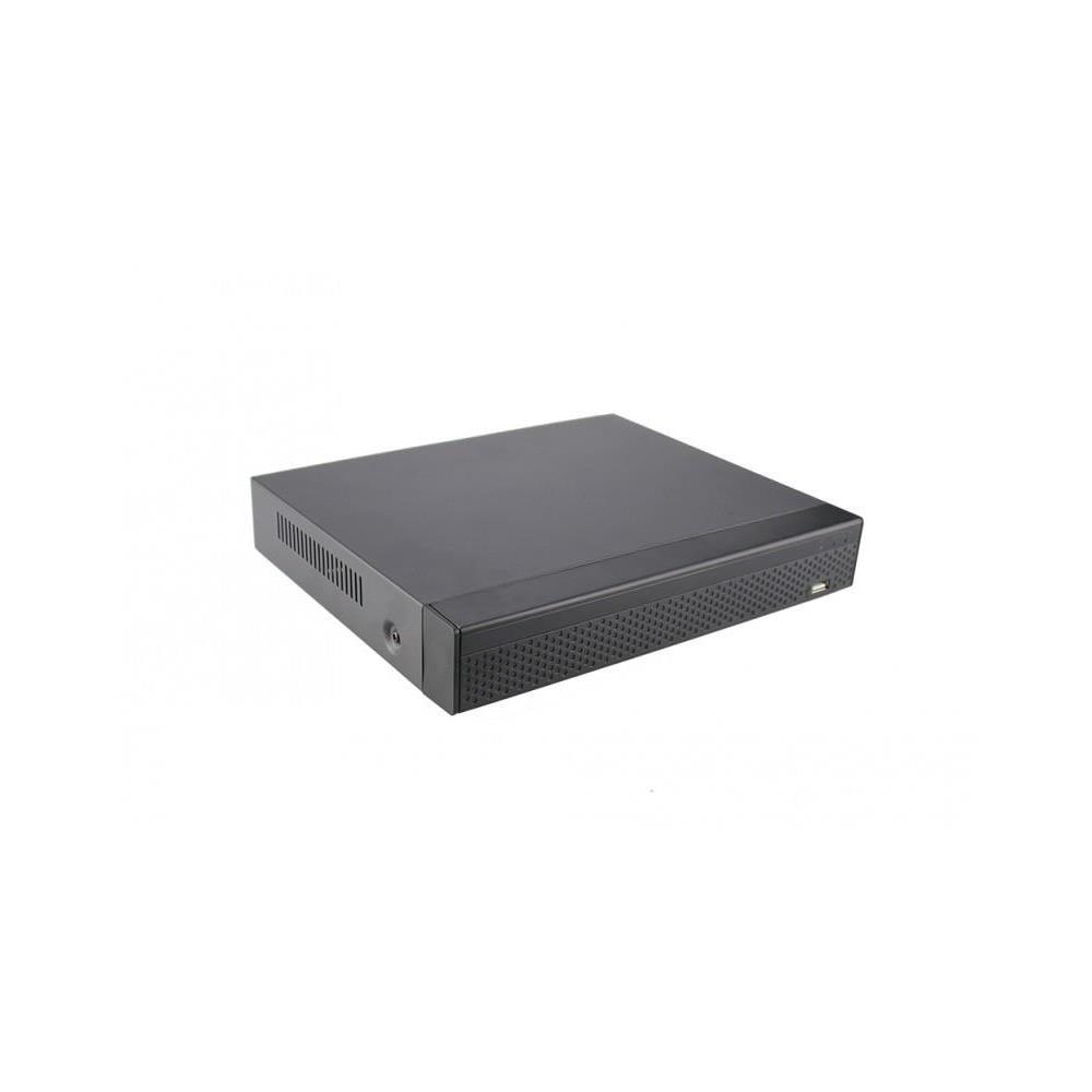 sicurezza-shop-copy-of-xvr-video-recorder-16-canali-full-hd-1080p-p2p-cloud-hdmi_medium_image_4