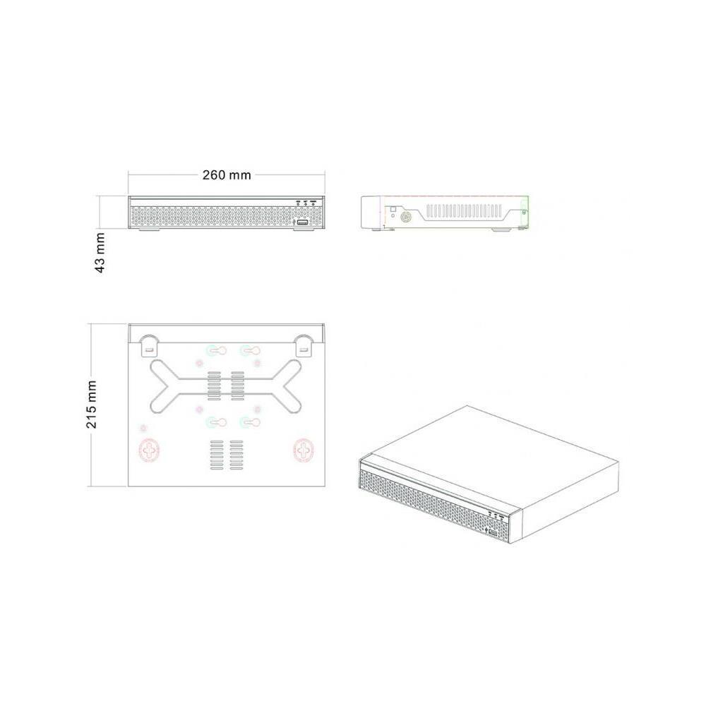 sicurezza-shop-nvr-4-canali-scrnvr9804d-video-recorder-4k-p2p-cloud-hdmi_medium_image_2