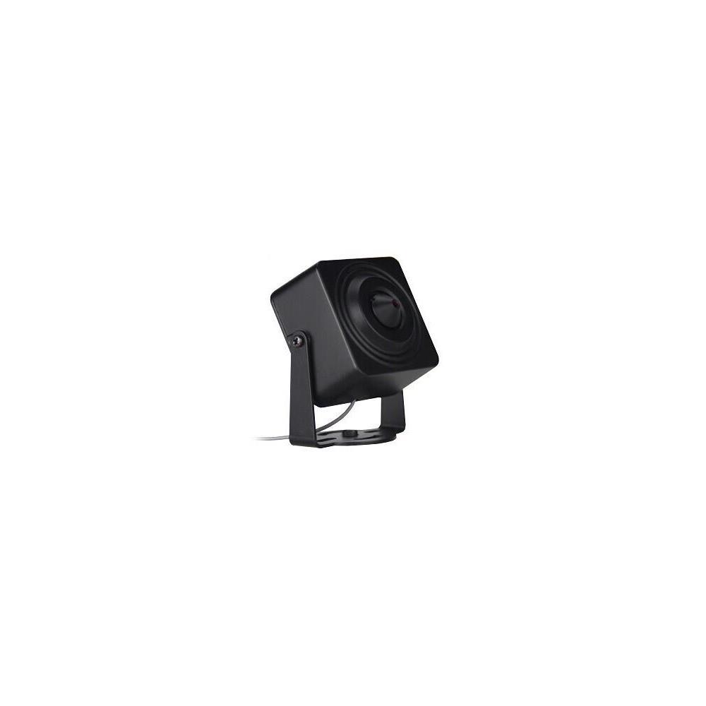 sicurezza-shop-copy-of-videocamera-di-sorveglianza-meccanica-scr-60s400-4-mp-full-hd_medium_image_1
