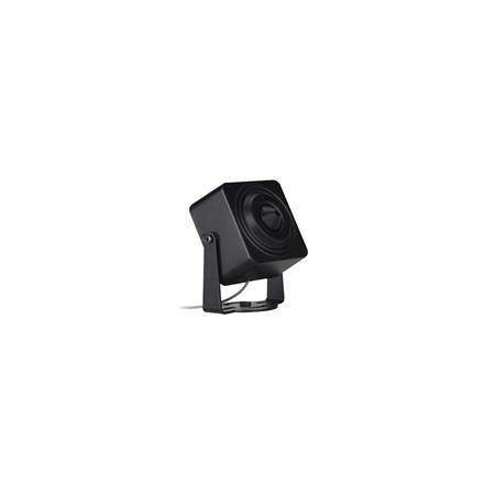 sicurezza-shop-ip-camera-videocamera-di-sorveglianza-nascosta-pinhole-scr-m36sl200-full-hd-p2p