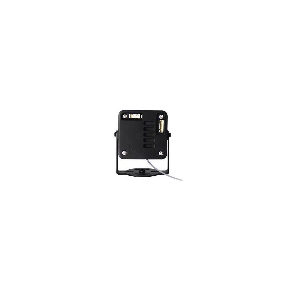 sicurezza-shop-copy-of-videocamera-di-sorveglianza-meccanica-scr-60s400-4-mp-full-hd_medium_image_2
