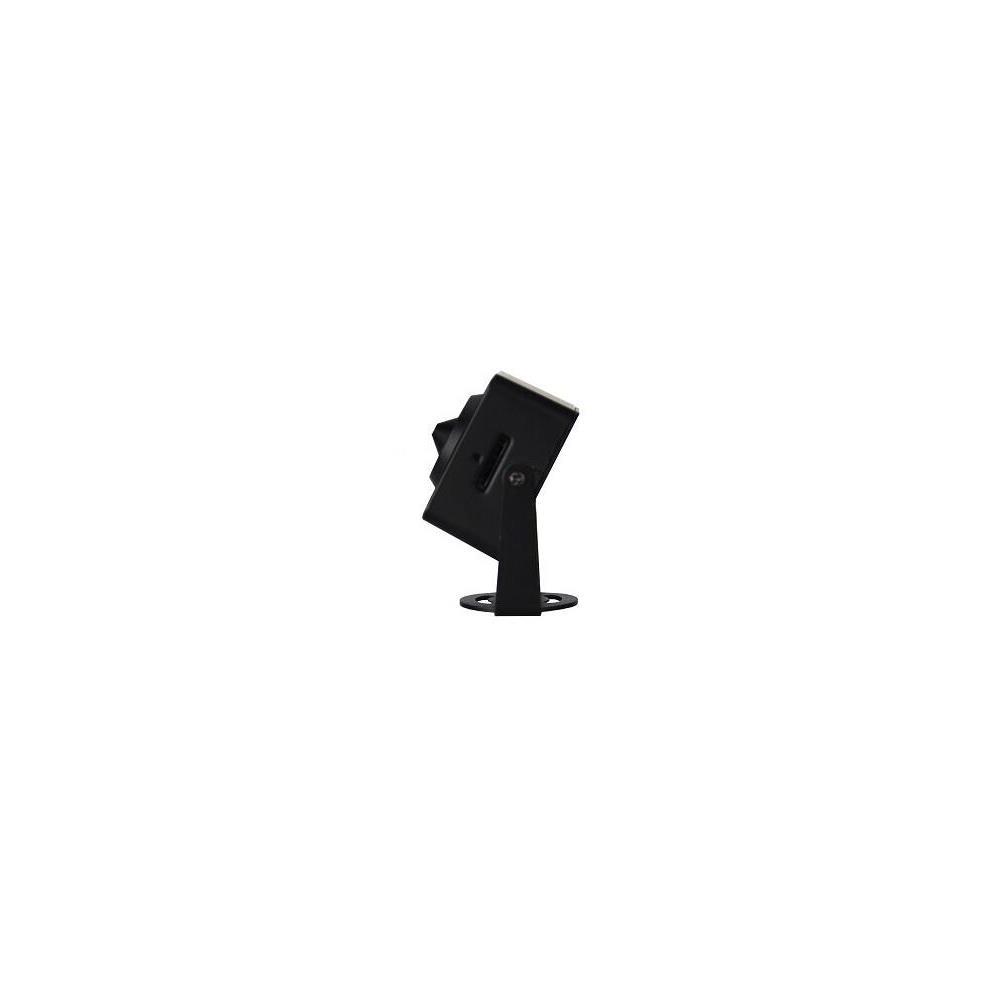 sicurezza-shop-copy-of-videocamera-di-sorveglianza-meccanica-scr-60s400-4-mp-full-hd_medium_image_3