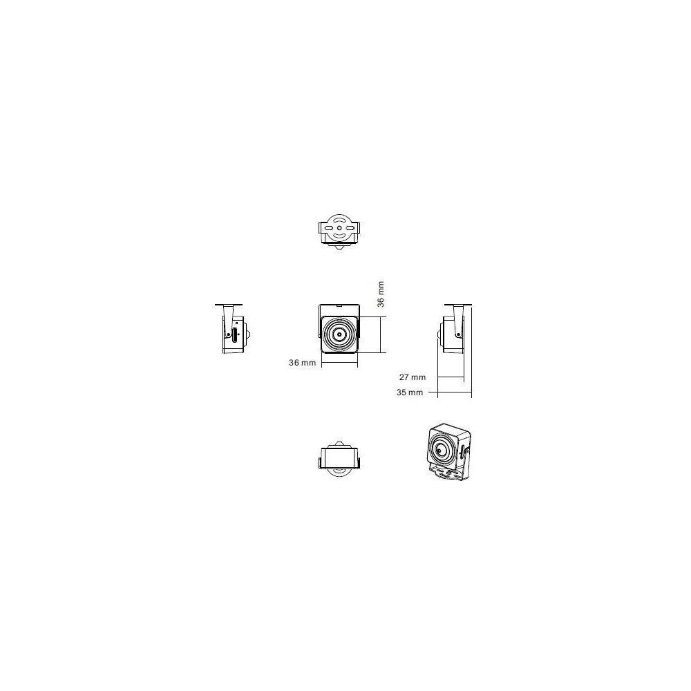 sicurezza-shop-copy-of-videocamera-di-sorveglianza-meccanica-scr-60s400-4-mp-full-hd_medium_image_5