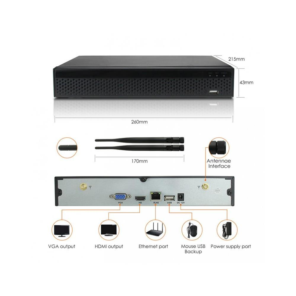 sicurezza-shop-kit-videosorveglianza-wifi-cctv-4ch-1080p-wireless-nvr-kit-outdoor-2mp_medium_image_6