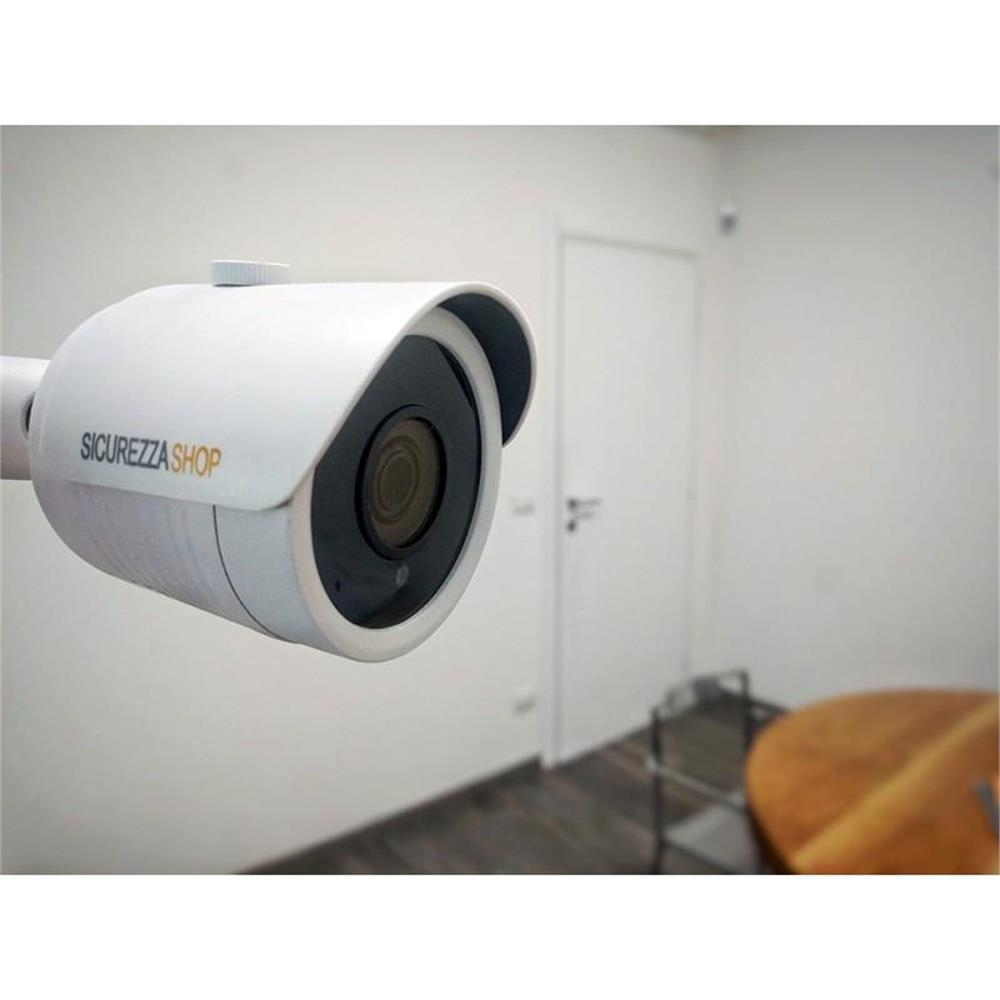 sicurezza-shop-kit-videosorveglianza-poe-4ch-1080p-nvr-kit-outdoor-2mp_medium_image_6