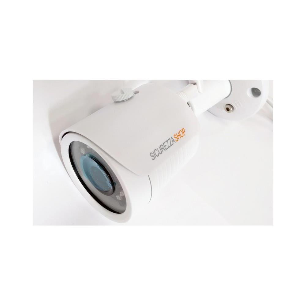 sicurezza-shop-kit-videosorveglianza-1tb-poe-4ch-1080p-nvr-kit-outdoor-2mp_medium_image_2