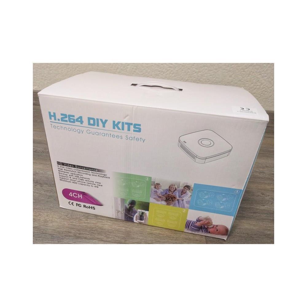 sicurezza-shop-kit-videosorveglianza-poe-4-camere-2mp-1080p-interno-esterno-nvr-1tb_medium_image_5