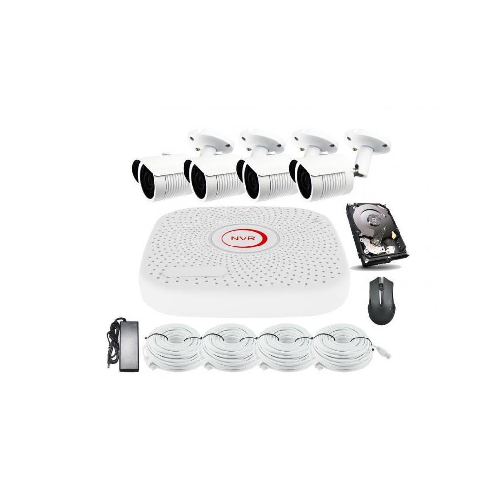sicurezza-shop-kit-videosorveglianza-poe-4-camere-2mp-1080p-interno-esterno-nvr-1tb_medium_image_1