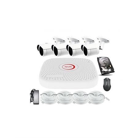 sicurezza-shop-kit-videosorveglianza-poe-4-camere-2mp-1080p-interno-esterno-nvr-1tb