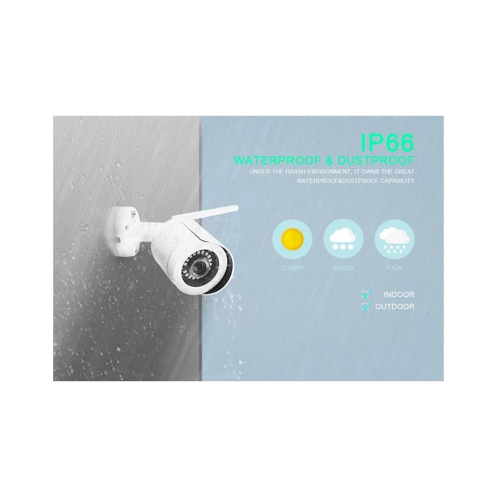 sicurezza-shop-kit-videosorveglianza-1tb-wifi-cctv-9ch-1080p-wireless-nvr-kit-outdoor-2mp_medium_image_2