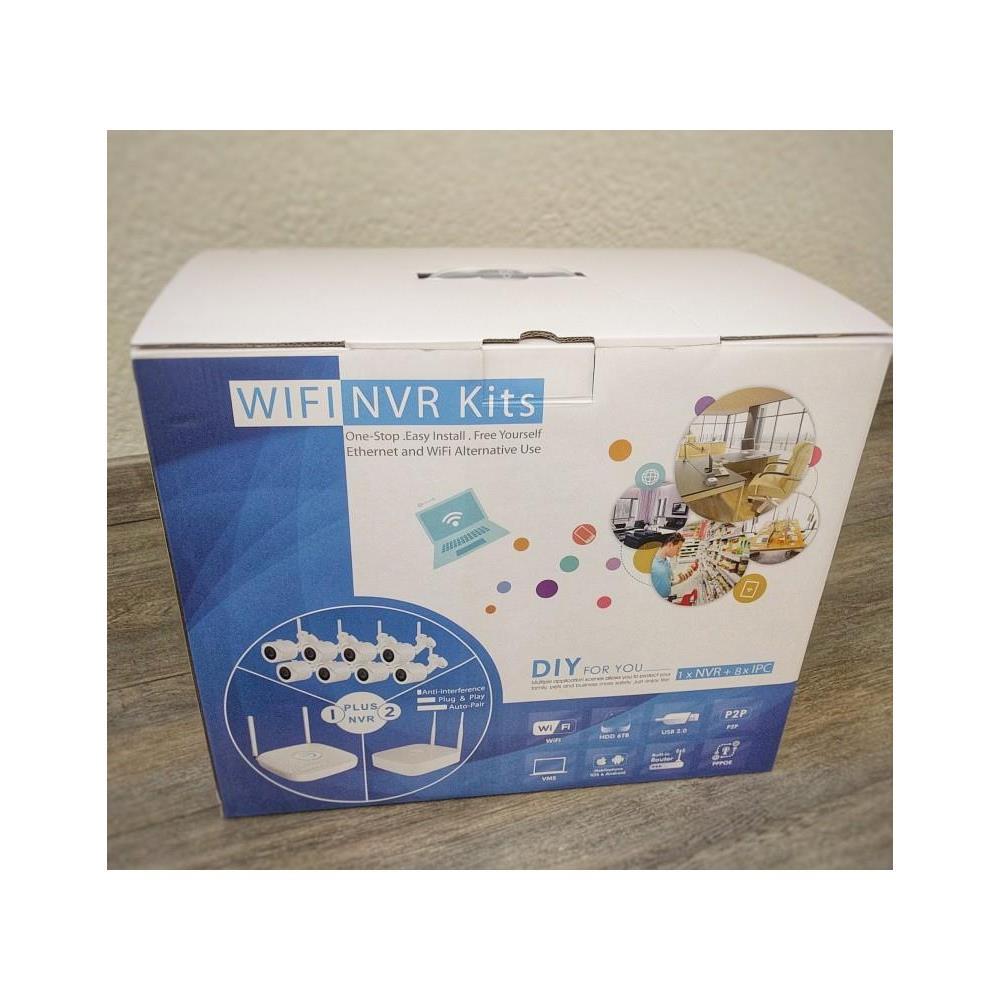 sicurezza-shop-kit-videosorveglianza-1tb-wifi-cctv-9ch-1080p-wireless-nvr-kit-outdoor-2mp_medium_image_6