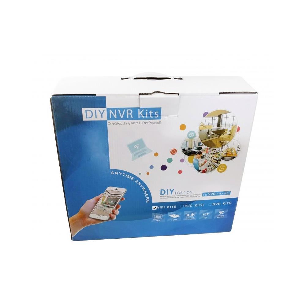 sicurezza-shop-kit-videosorveglianza-wifi-4ch-1080p-nvr-1-tb-esterno-2mp-cctv_medium_image_3