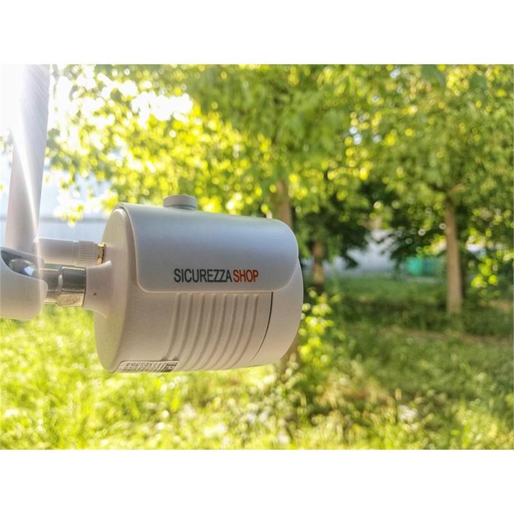 sicurezza-shop-kit-videosorveglianza-wifi-4ch-1080p-nvr-1-tb-esterno-2mp-cctv_medium_image_6
