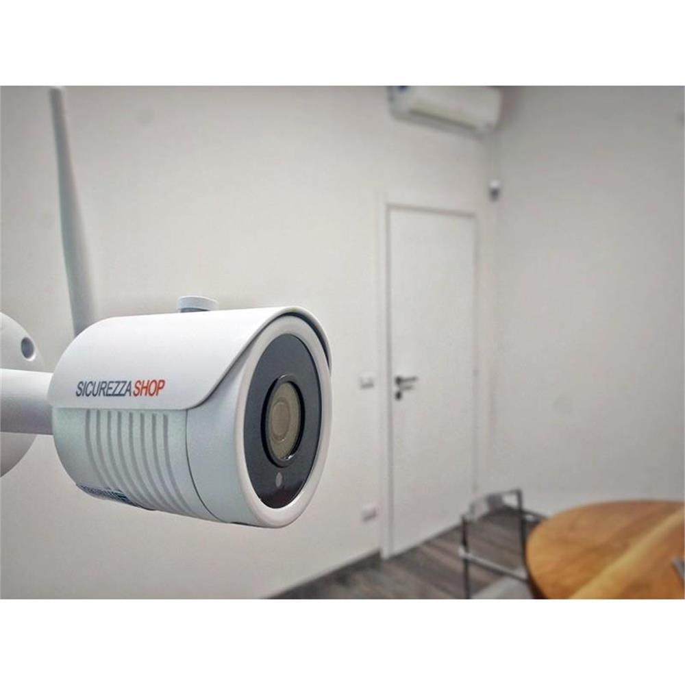 sicurezza-shop-kit-videosorveglianza-wifi-4ch-1080p-nvr-1-tb-esterno-2mp-cctv_medium_image_7