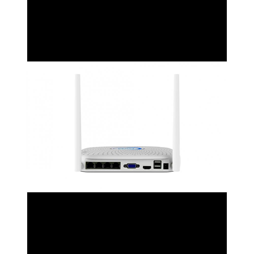 sicurezza-shop-kit-videosorveglianza-1tb-wifi-cctv-9ch-720p-wireless-nvr-kit-outdoor-1mp_medium_image_6