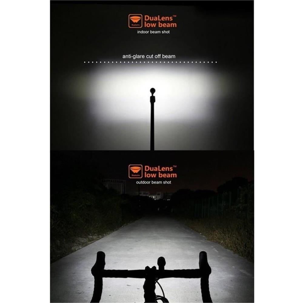 ravemen-ravemen-cr900-torcia-ricaricabile-led-usb-900-lumen-display-touch_medium_image_4