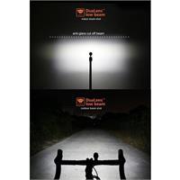 ravemen-ravemen-cr900-torcia-ricaricabile-led-usb-900-lumen-display-touch-ipx6_image_4