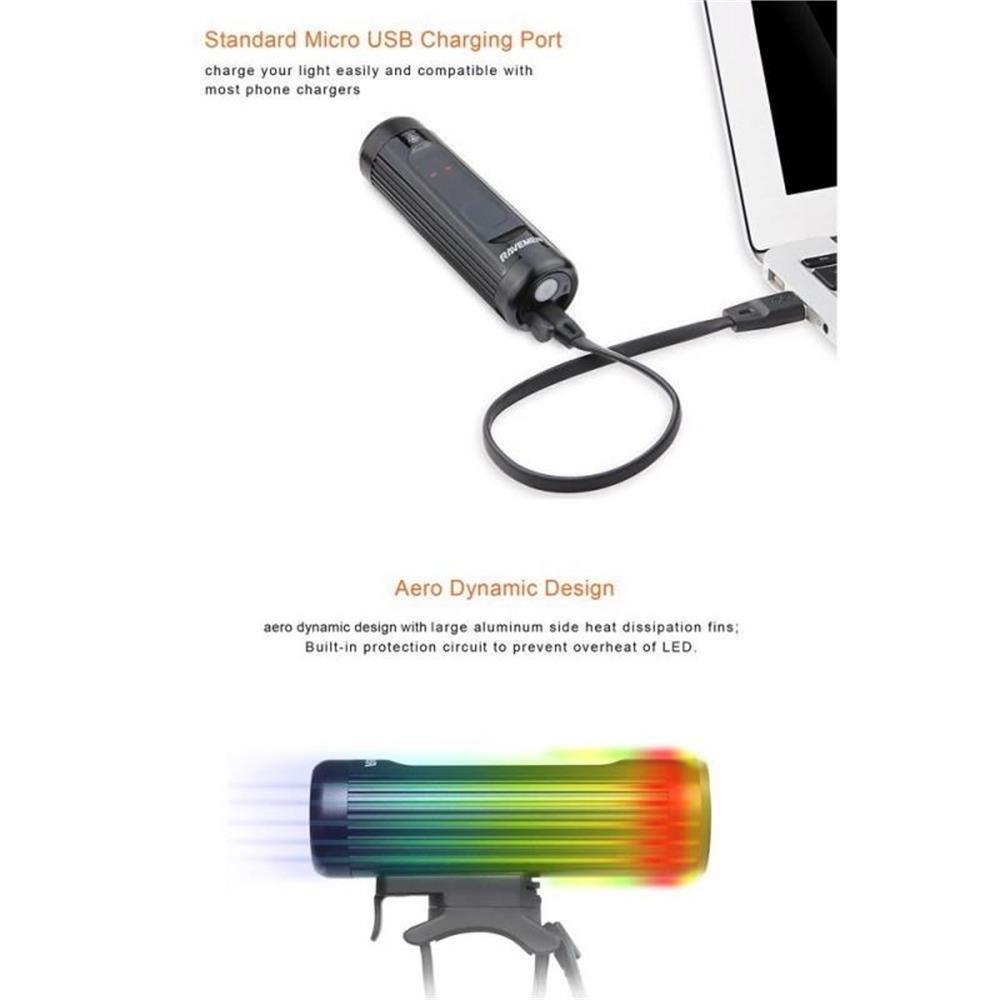 ravemen-ravemen-cr900-torcia-ricaricabile-led-usb-900-lumen-display-touch-ipx6_medium_image_6
