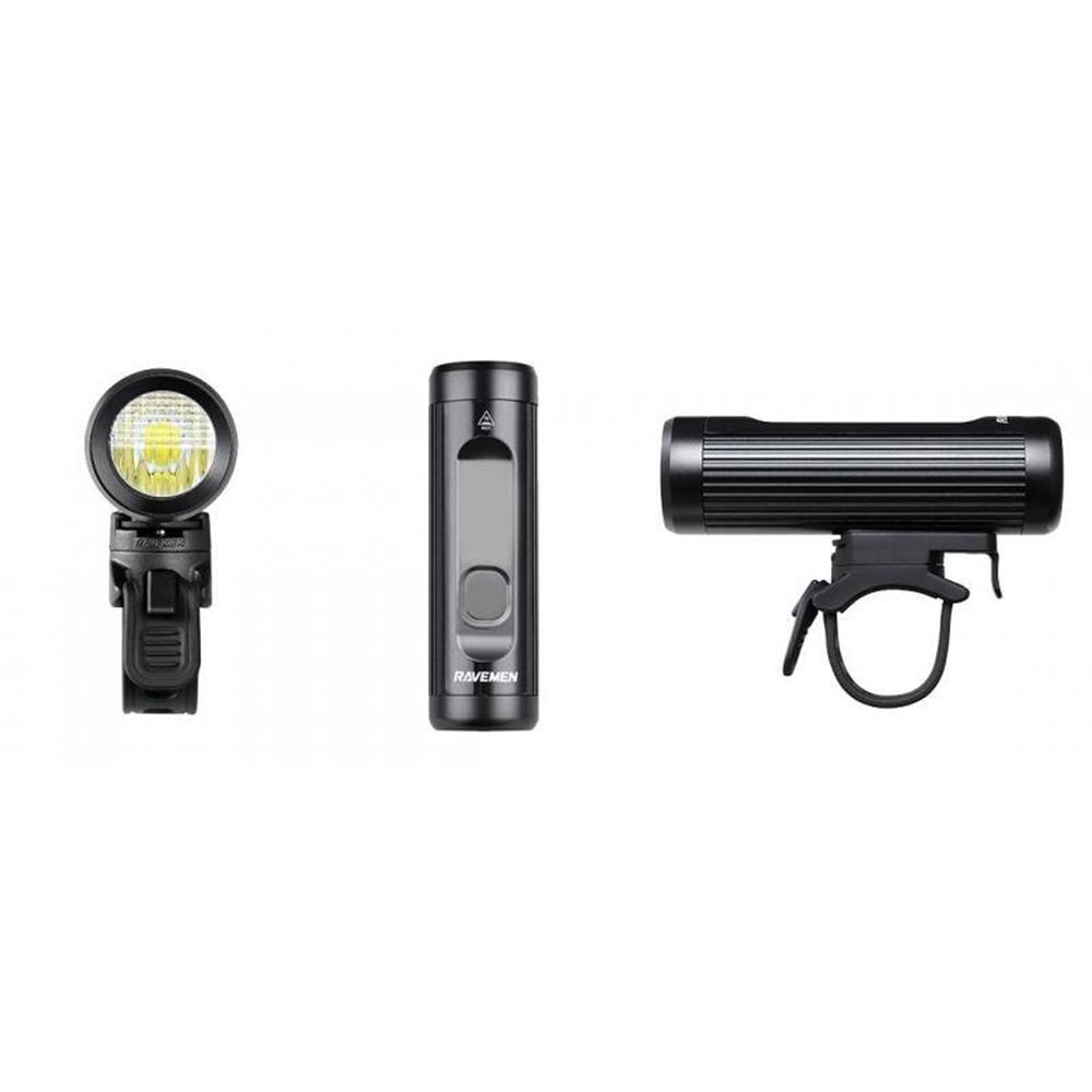 ravemen-ravemen-cr900-torcia-ricaricabile-led-usb-900-lumen-display-touch-ipx6_medium_image_1