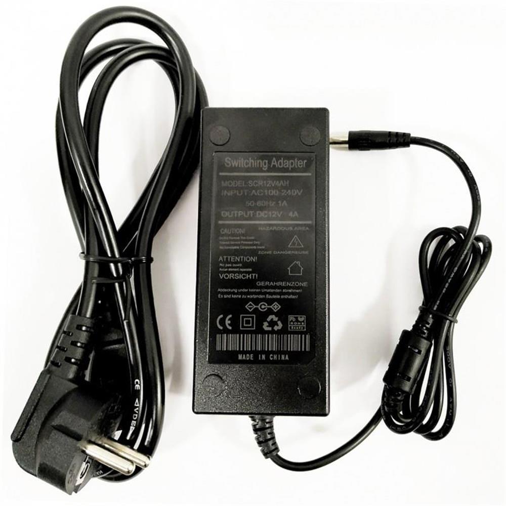 sicurezza-shop-sicurezzashop-alimentatore-caricatore-universale-per-schermi-monitor-e-molti-altri-dispositivi-12v-4ah-50-60hz_medium_image_2