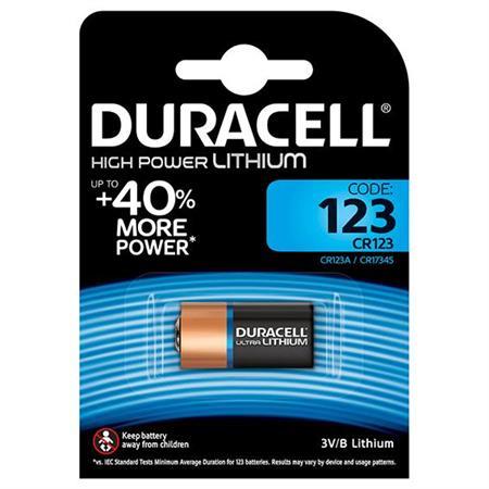 duracell-inim-cr123a-batteria-per-contatti-e-rilevatori-wireless-air2