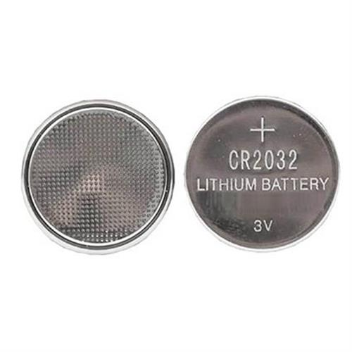 inim-electronics-inim-cr2032-batteria-per-radiocomando-air2-kf100