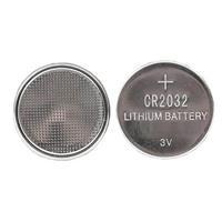 inim-electronics-inim-cr2032-batteria-per-radiocomando-air2-kf100_image_1