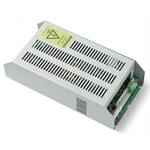 inim-ips12160g-switching-power-supply-13-8v-5a