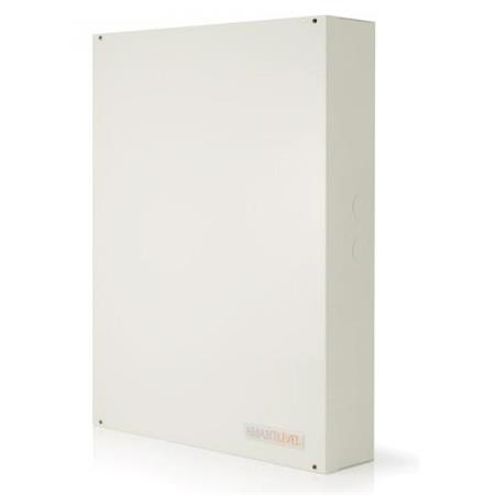 inim-electronics-inim-sps12100-stazione-di-alimentazione-supervisionata-13-8vdc-3a-smart-level
