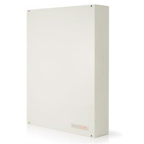 inim-electronics-inim-sps12040-stazione-di-alimentazione-supervisionata-13-8vdc-3a-smart-level