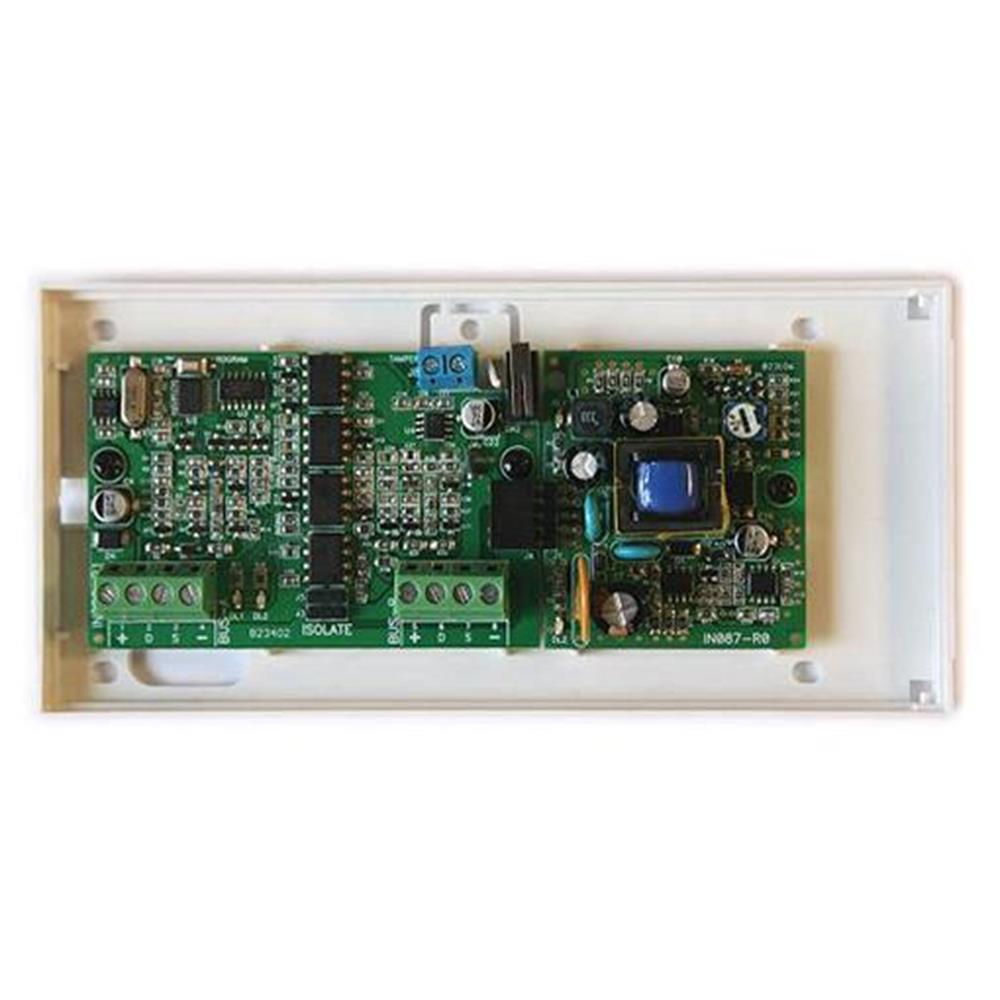 inim-electronics-inim-ib100-a-isolatore-i-bus-rigenera-bus-dati-e-l-alimentazione-contenitore-plastico_medium_image_1