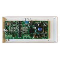 inim-electronics-inim-ib100-a-isolatore-i-bus-rigenera-bus-dati-e-l-alimentazione-contenitore-plastico_image_1