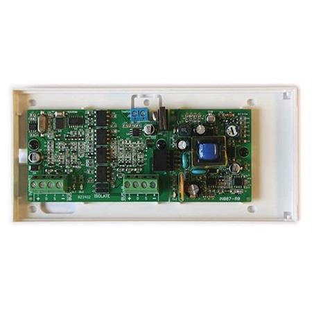 inim-electronics-inim-ib100-rp-isolatore-i-bus-protegge-e-rigenera-il-bus-dati-contenitori-plastico