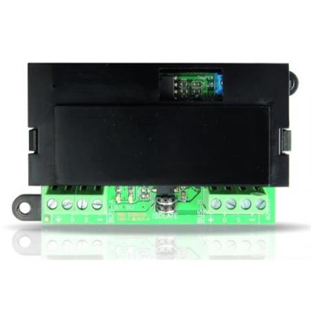 inim-electronics-inim-ib100-ru-isolatore-i-bus-protegge-e-rigenera-il-bus-dati-morsettiera-a-vista
