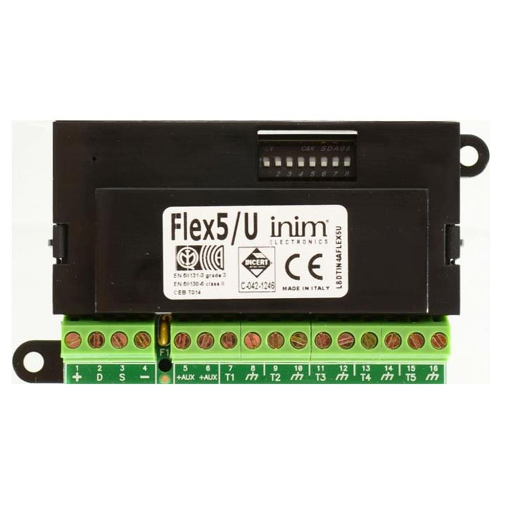 inim-electronics-inim-flex5-u-espansione-5-terminali-tecnologia-flexo_medium_image_1