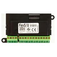inim-electronics-inim-flex5-u-espansione-5-terminali-tecnologia-flexo_image_1